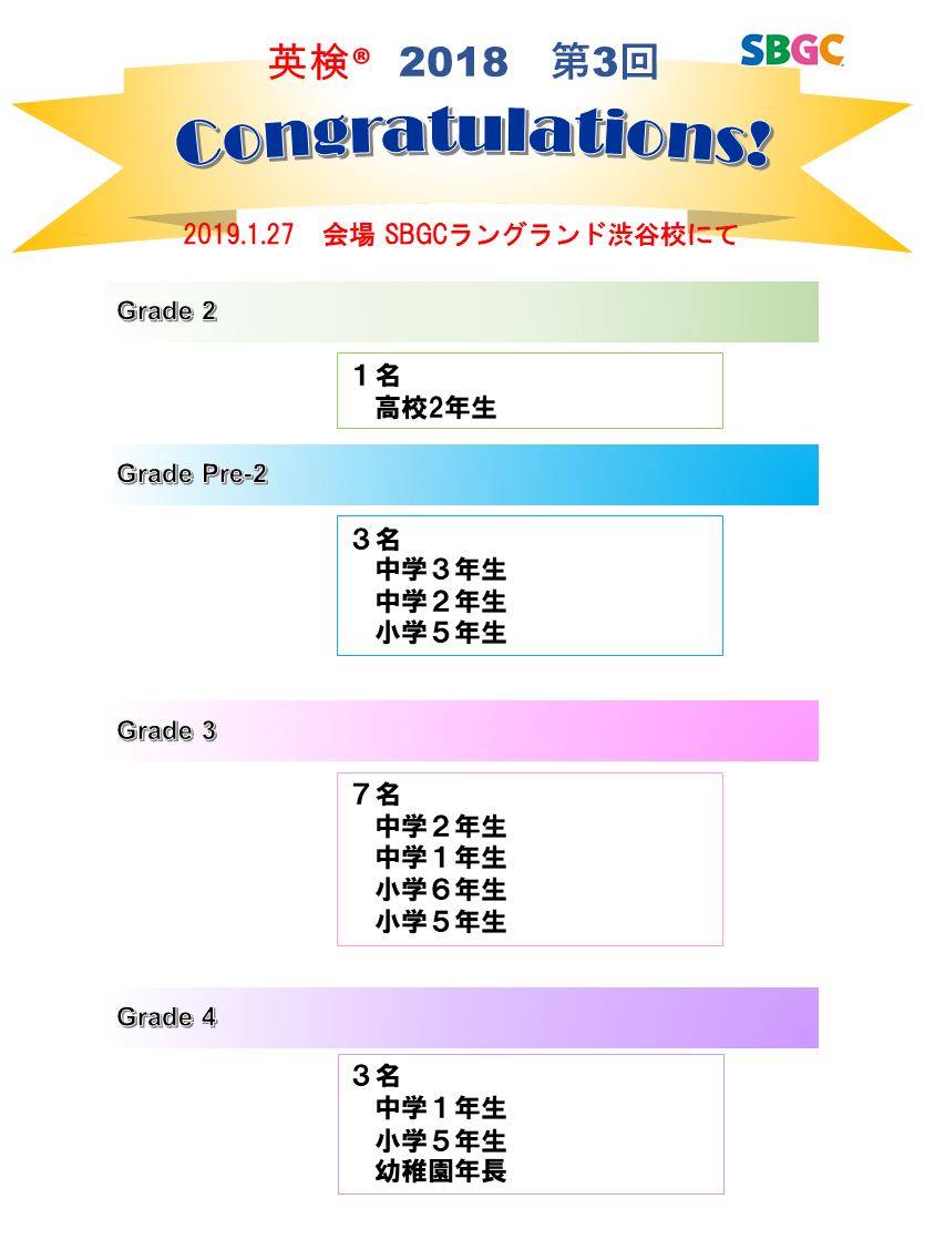 FB用 2019合格者.PNG